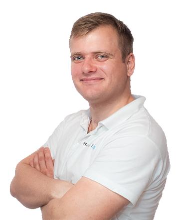 Krzysztof Konik