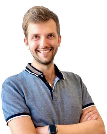 Michał Mucha