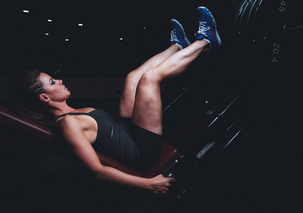 Najczęstsze kontuzje w sportach siłowych — jak im zapobiegać?