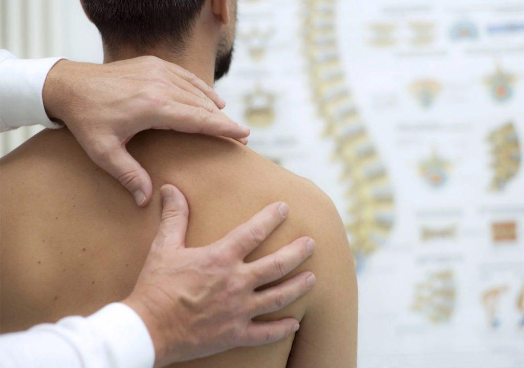 Wszystko co warto wiedzieć o terapeutach manualnych